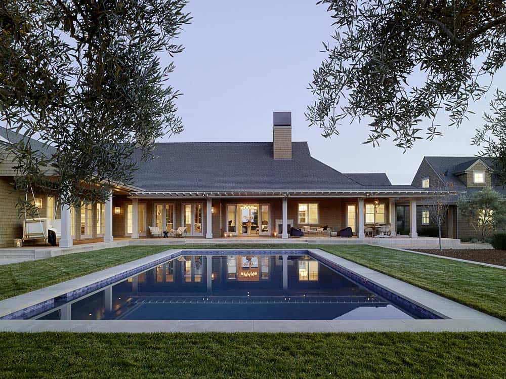 wine-country-retreat-andrew-mann-architecture-32-1-kindesign