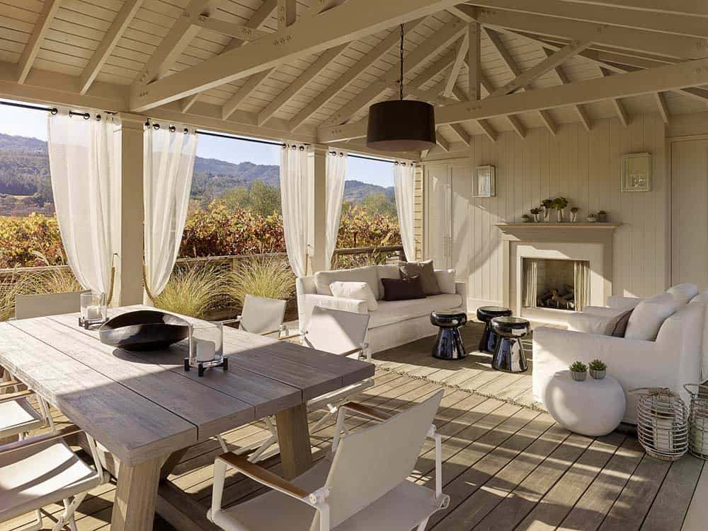 wine-country-retreat-andrew-mann-architecture-41-1-kindesign
