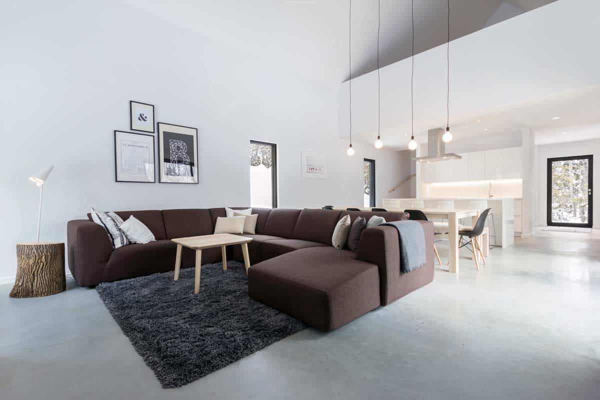 charming-contemporary-residence-cargo-architecture-06-1-kindesign
