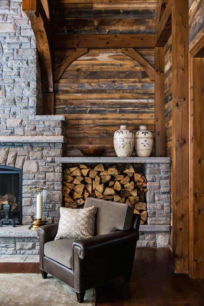charming-rustic-cottage-timothy-johnson-design-07-1-kindesign