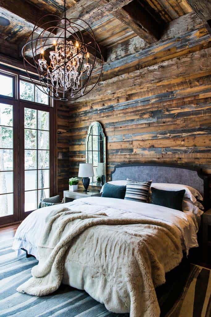 charming-rustic-cottage-timothy-johnson-design-13-1-kindesign