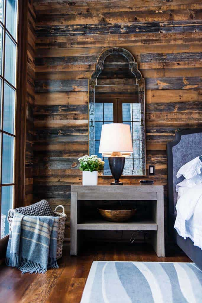 charming-rustic-cottage-timothy-johnson-design-14-1-kindesign