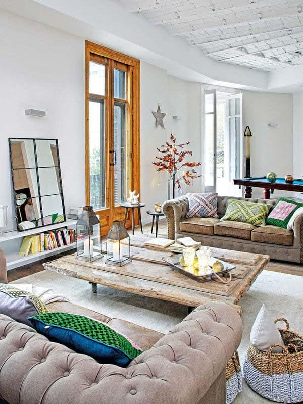 christmas-decorated-apartment-pia-capdevila-01-1-kindesign