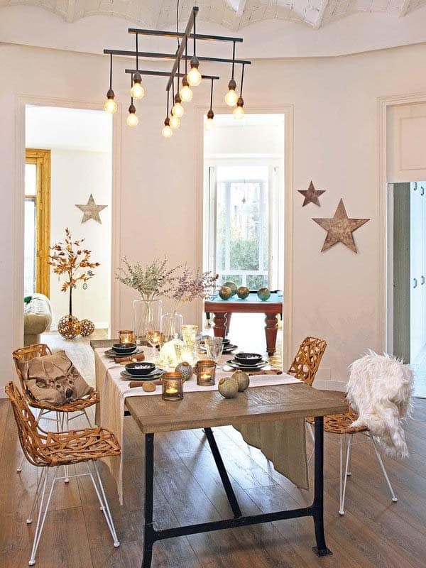 christmas-decorated-apartment-pia-capdevila-06-1-kindesign