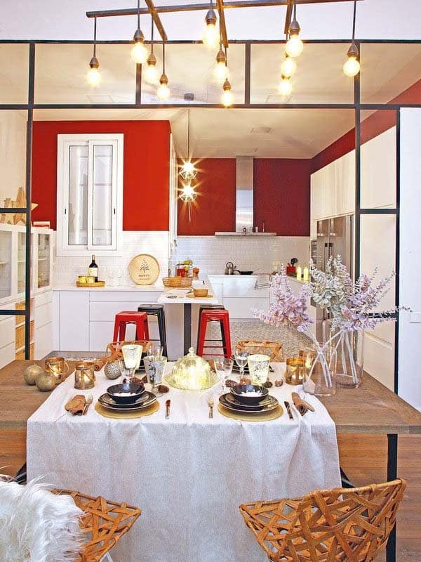 christmas-decorated-apartment-pia-capdevila-07-1-kindesign