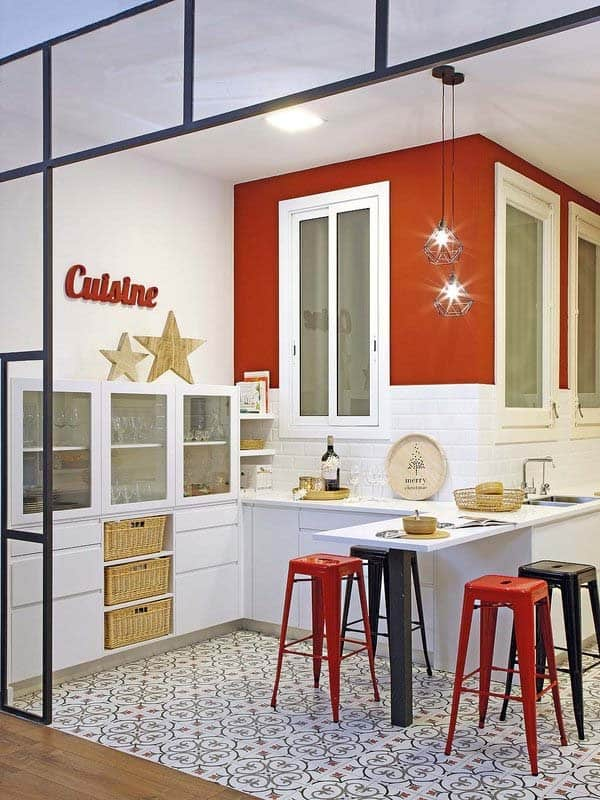 christmas-decorated-apartment-pia-capdevila-11-1-kindesign