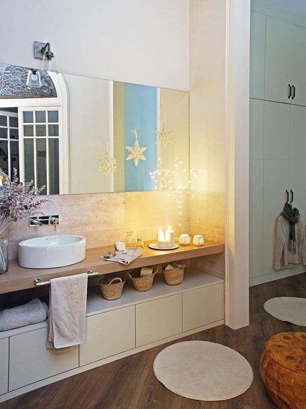 christmas-decorated-apartment-pia-capdevila-18-1-kindesign