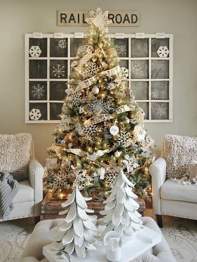 christmas-decorating-ideas-01-1-kindesign