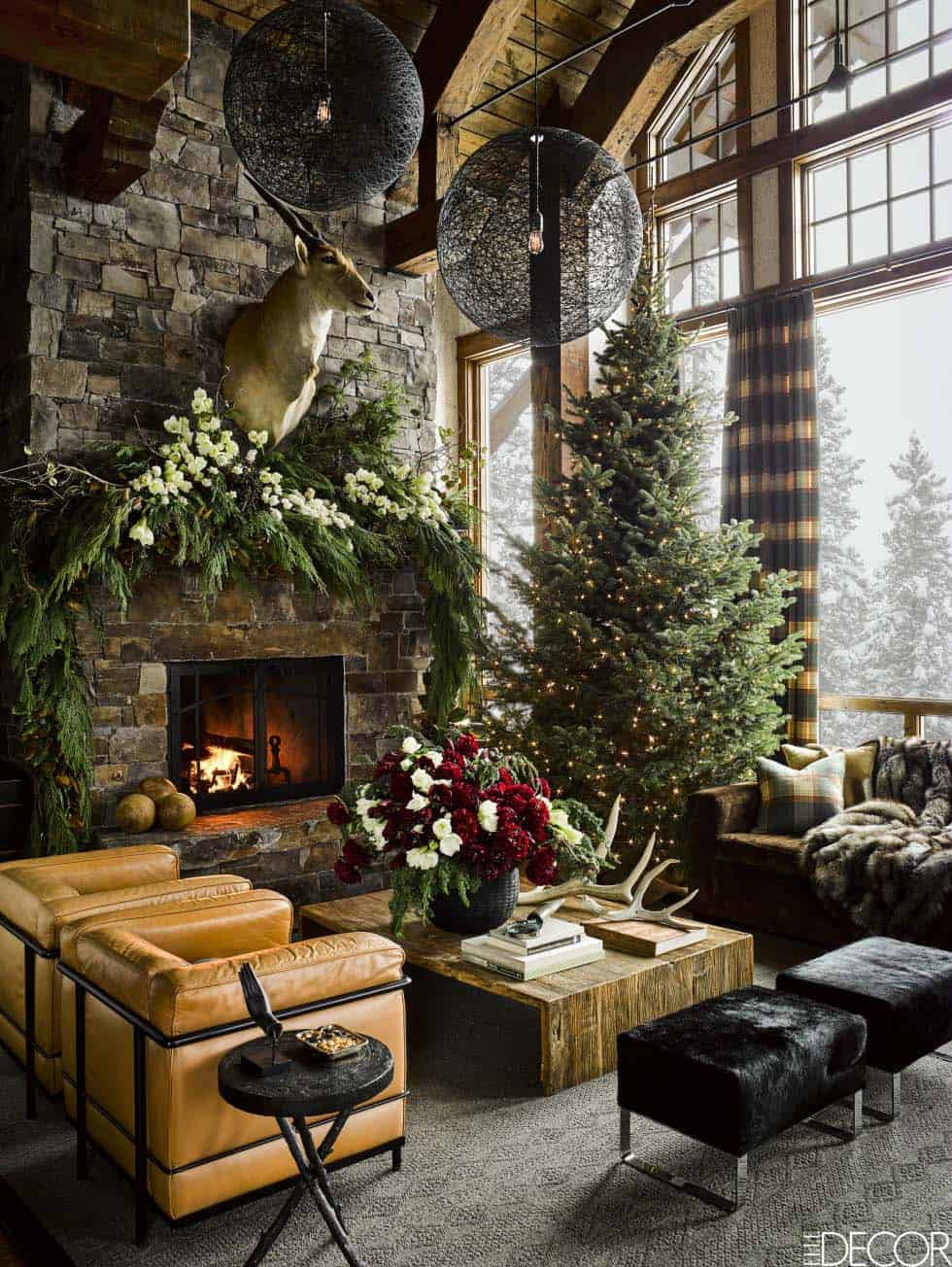 christmas-decorating-ideas-02-1-kindesign