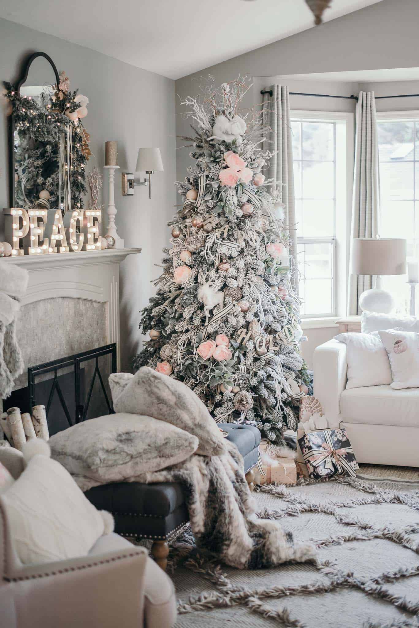 christmas-decorating-ideas-03-1-kindesign