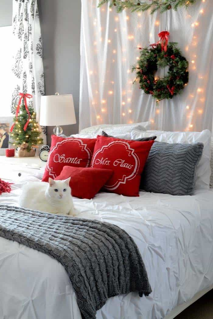 christmas-decorating-ideas-07-1-kindesign