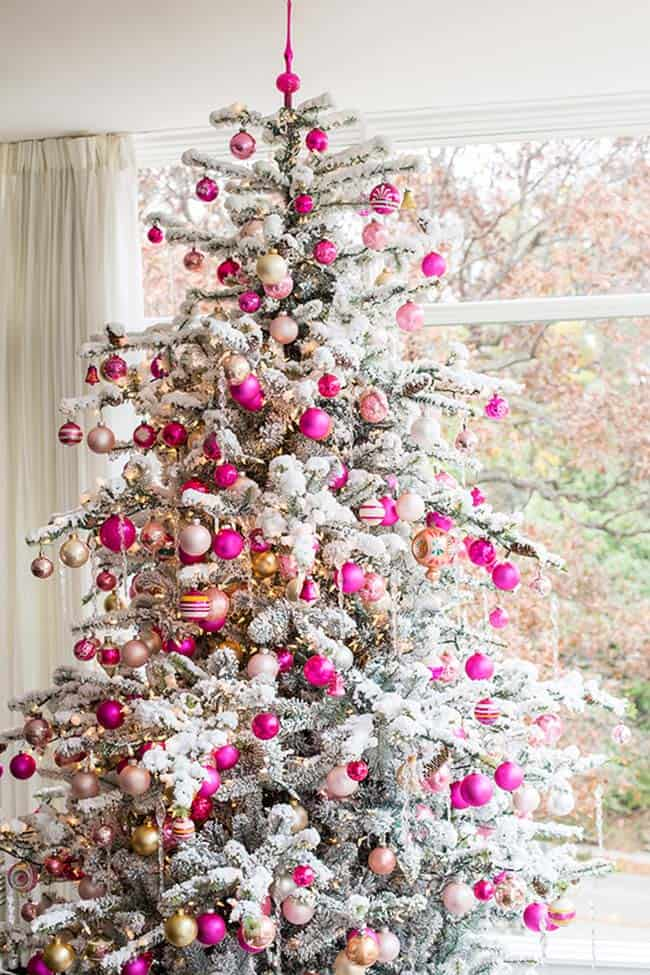 christmas-decorating-ideas-10-1-kindesign