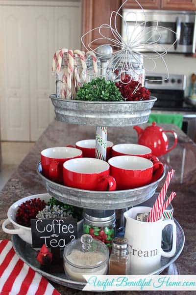 christmas-decorating-ideas-11-1-kindesign