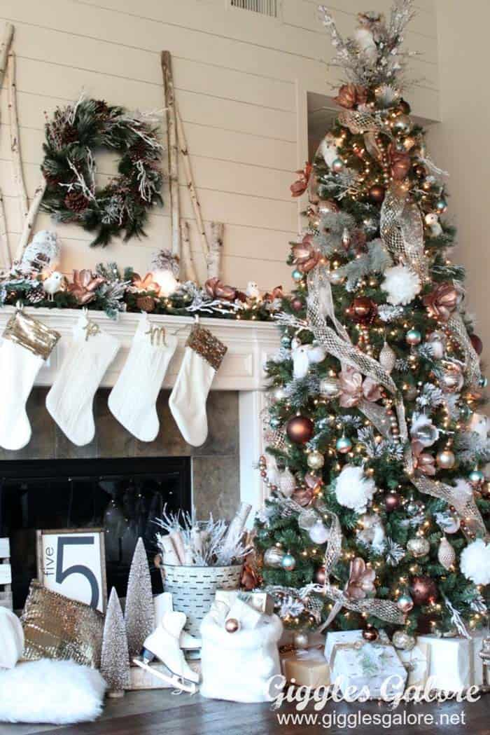christmas-decorating-ideas-13-1-kindesign