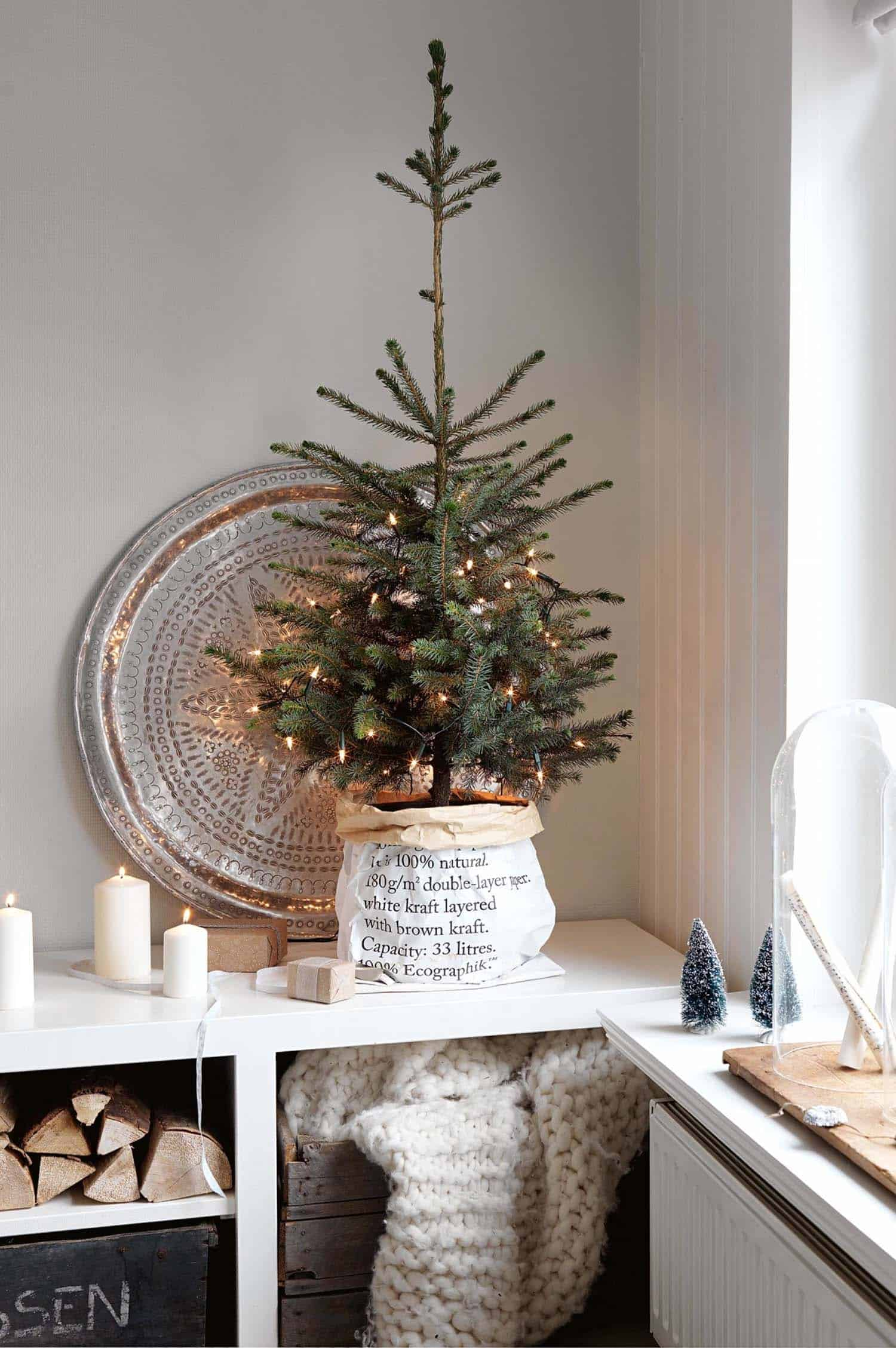 christmas-decorating-ideas-14-1-kindesign