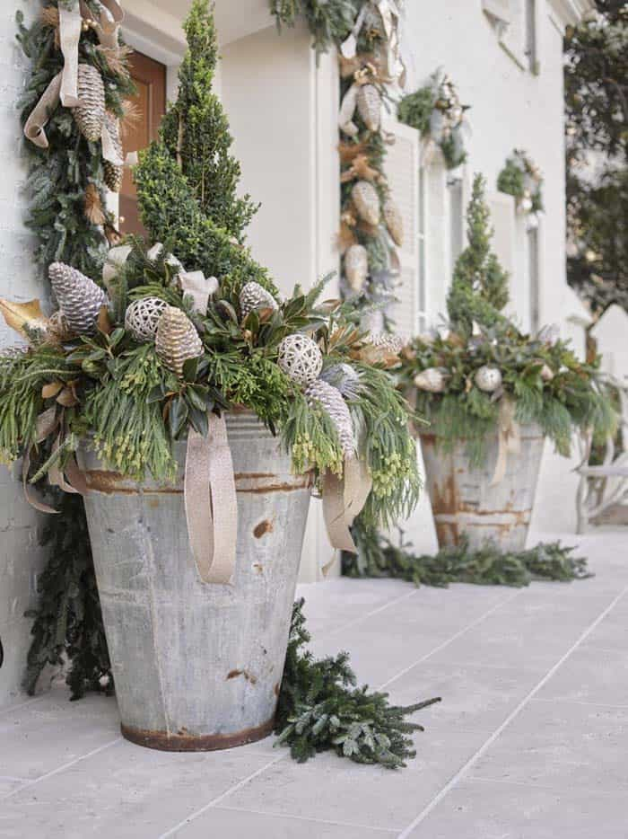 christmas-decorating-ideas-18-1-kindesign