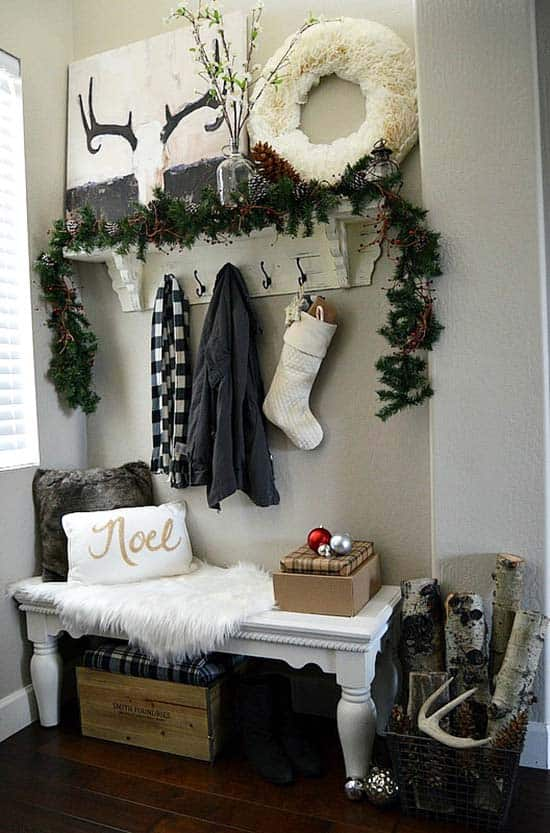 christmas-decorating-ideas-19-1-kindesign