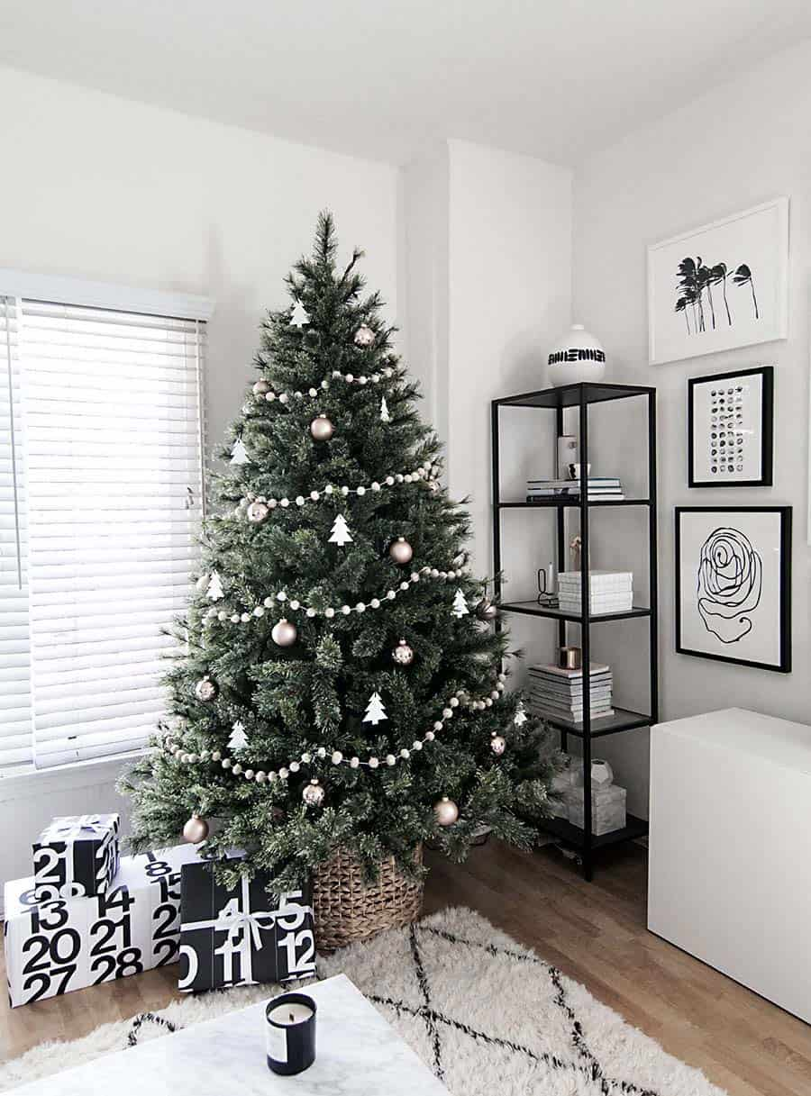christmas-decorating-ideas-20-1-kindesign
