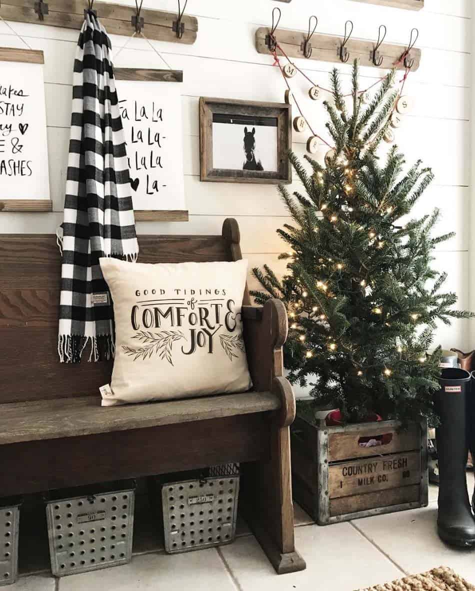 christmas-decorating-ideas-21-1-kindesign