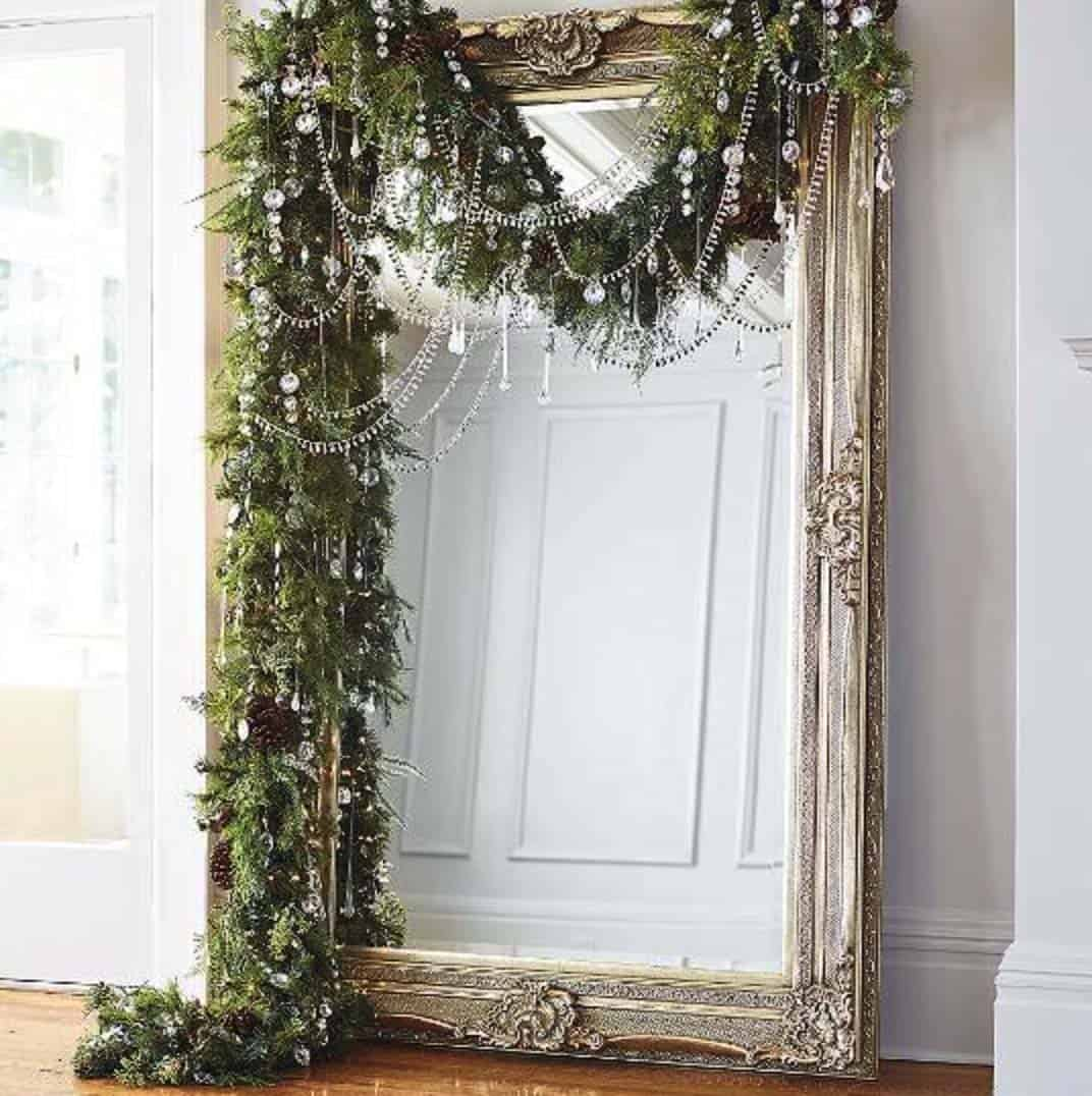 christmas-decorating-ideas-23-1-kindesign