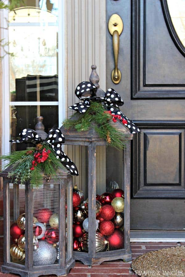 christmas-decorating-ideas-24-1-kindesign