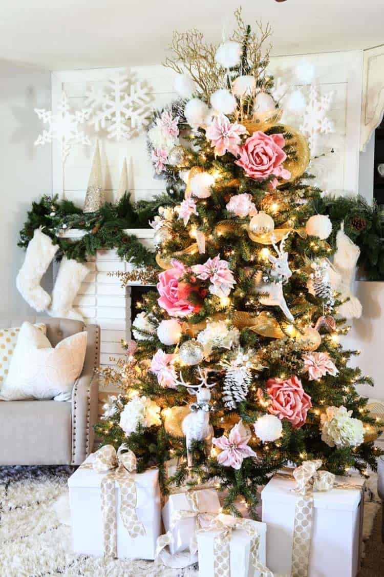 christmas-decorating-ideas-25-1-kindesign