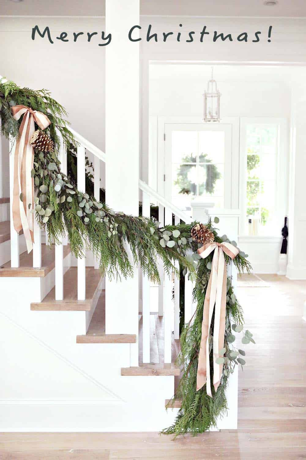 christmas-decorating-ideas-28-1-kindesign