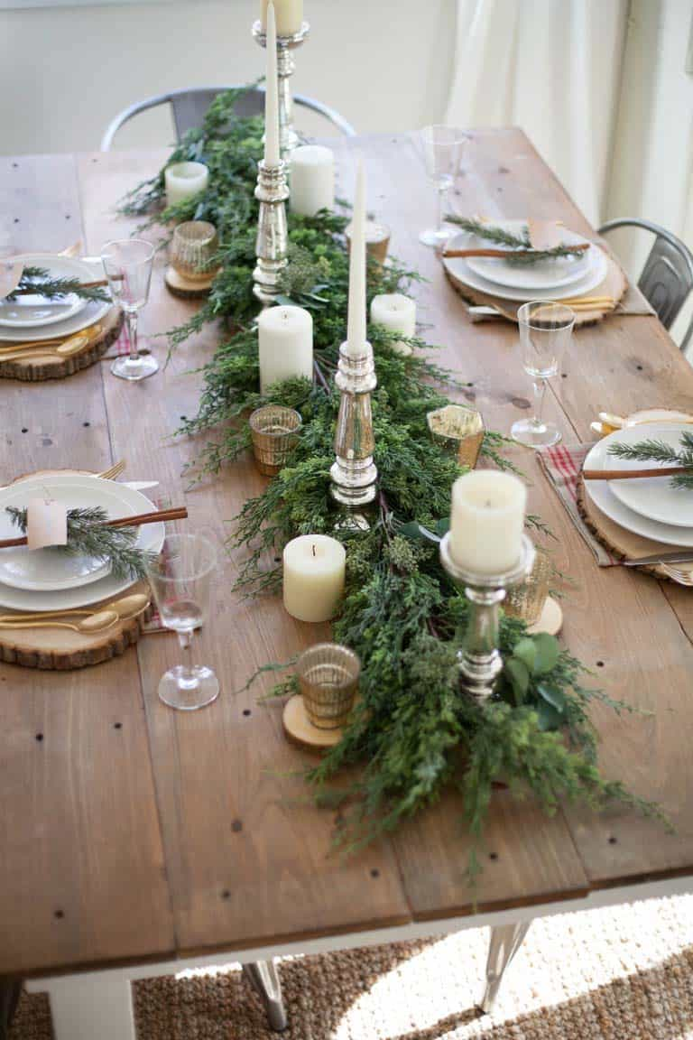 christmas-table-decorations-02-1-kindesign