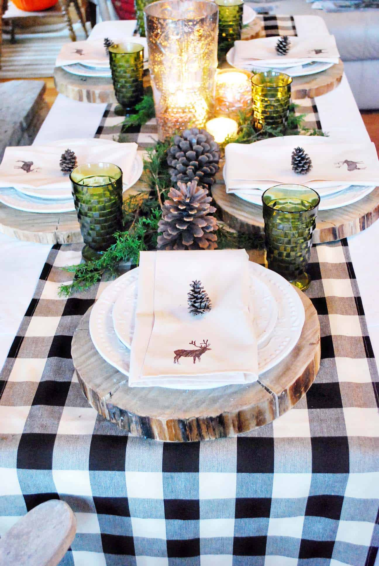 christmas-table-decorations-10-1-kindesign