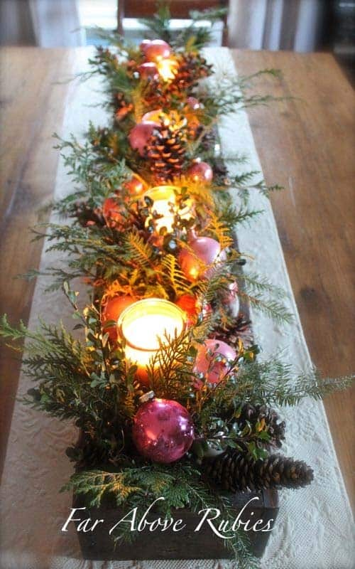christmas-table-decorations-13-1-kindesign
