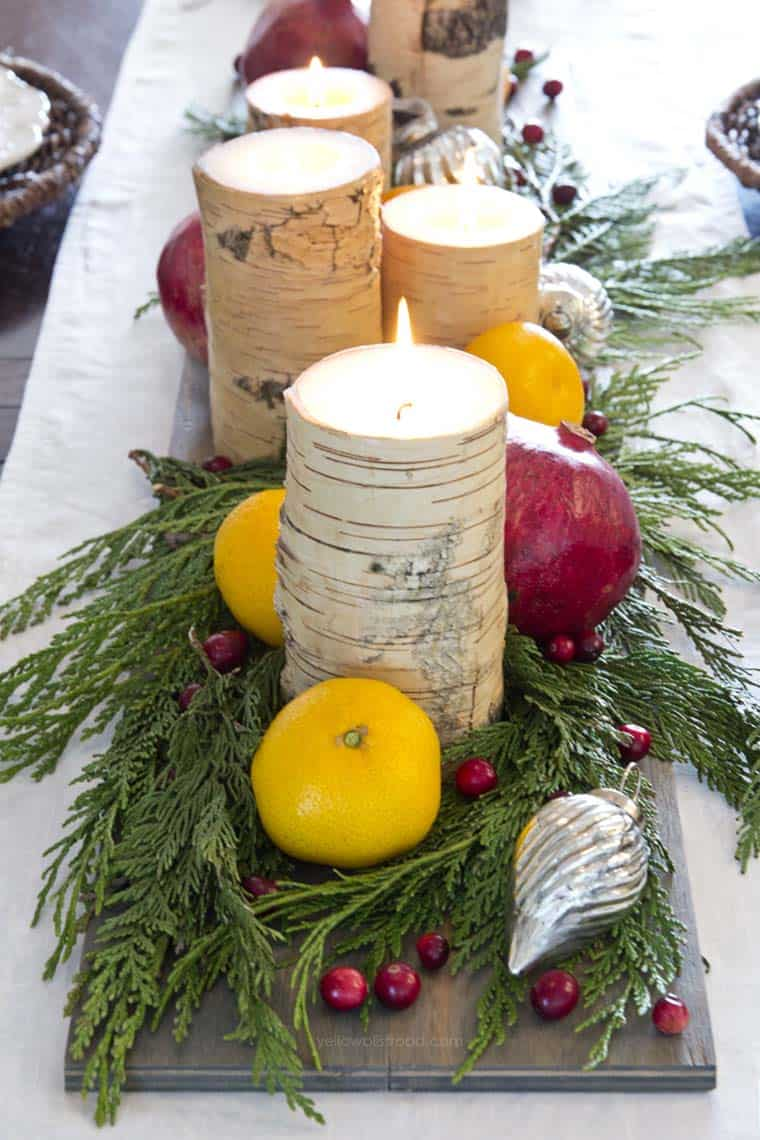 christmas-table-decorations-15-1-kindesign