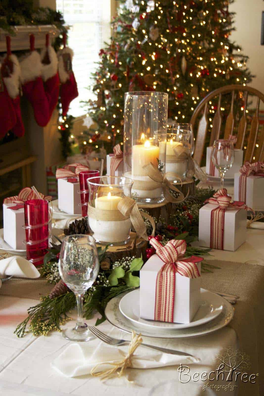 christmas-table-decorations-16-1-kindesign