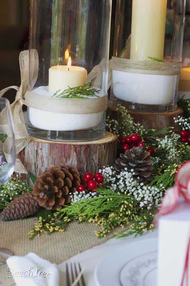 christmas-table-decorations-22-1-kindesign