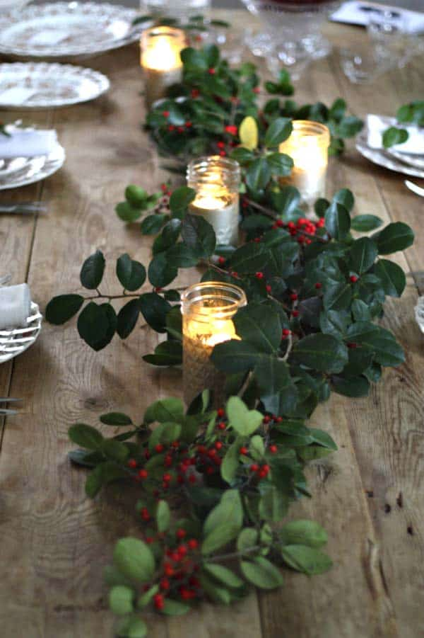 christmas-table-decorations-26-1-kindesign