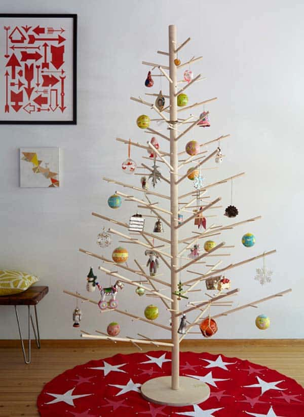 christmas-tree-alternatives-03-1-kindesign