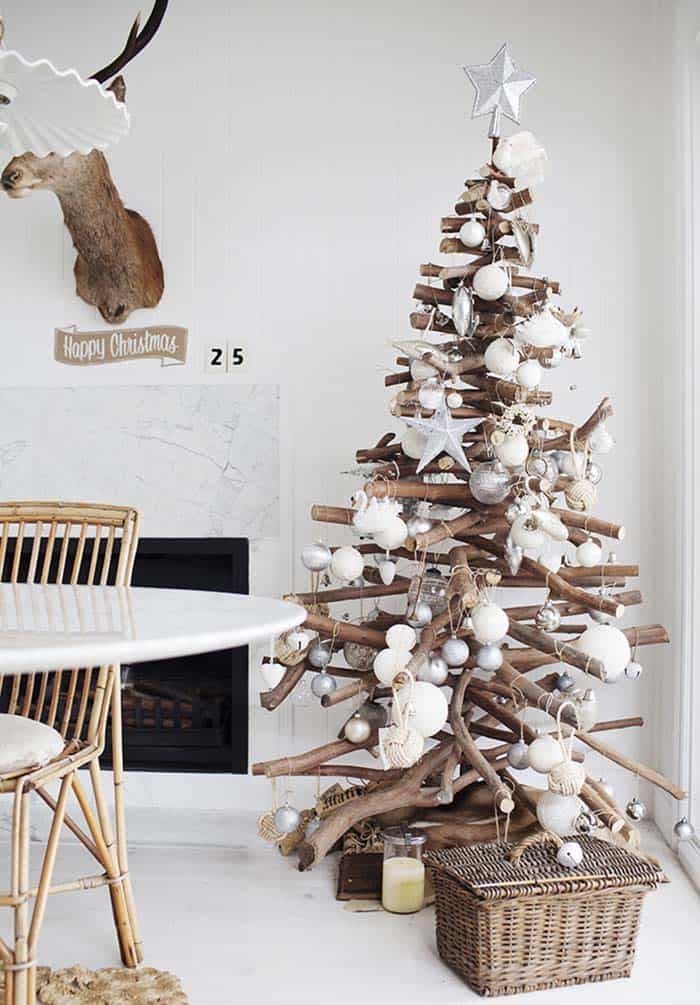 christmas-tree-alternatives-04-1-kindesign