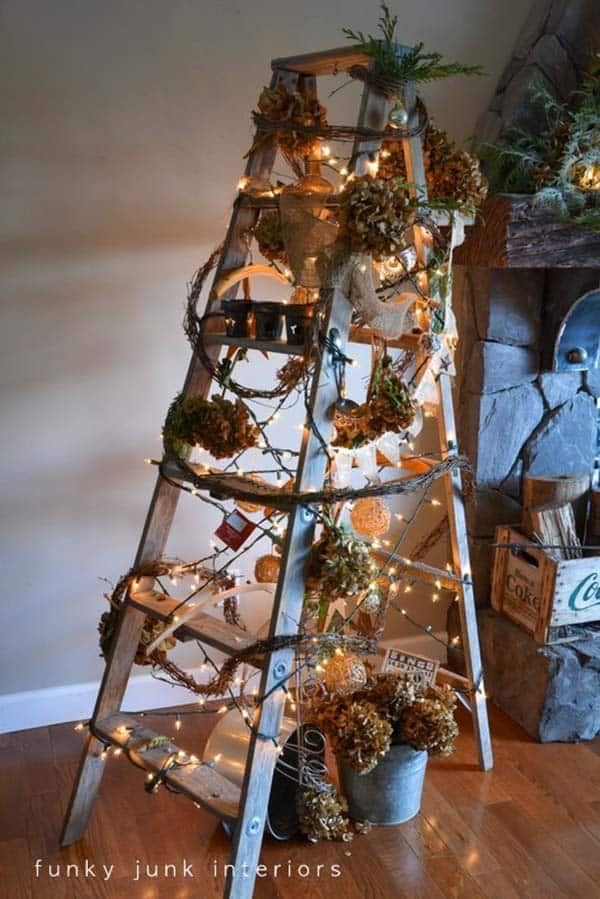 christmas-tree-alternatives-05-1-kindesign