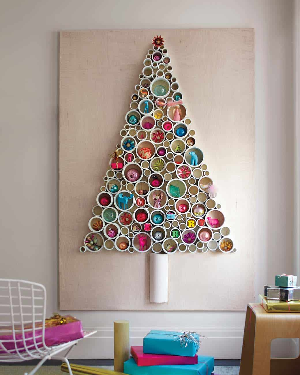christmas-tree-alternatives-07-1-kindesign