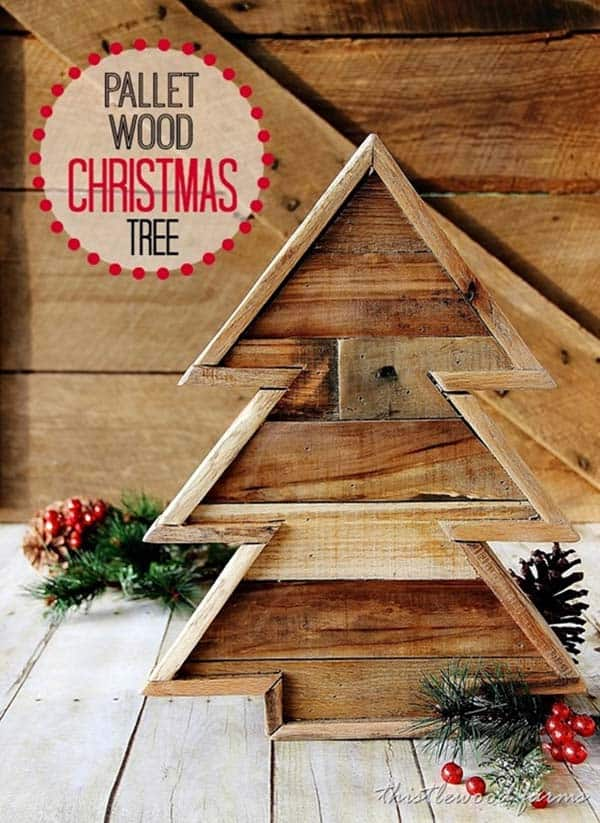 christmas-tree-alternatives-08-1-kindesign
