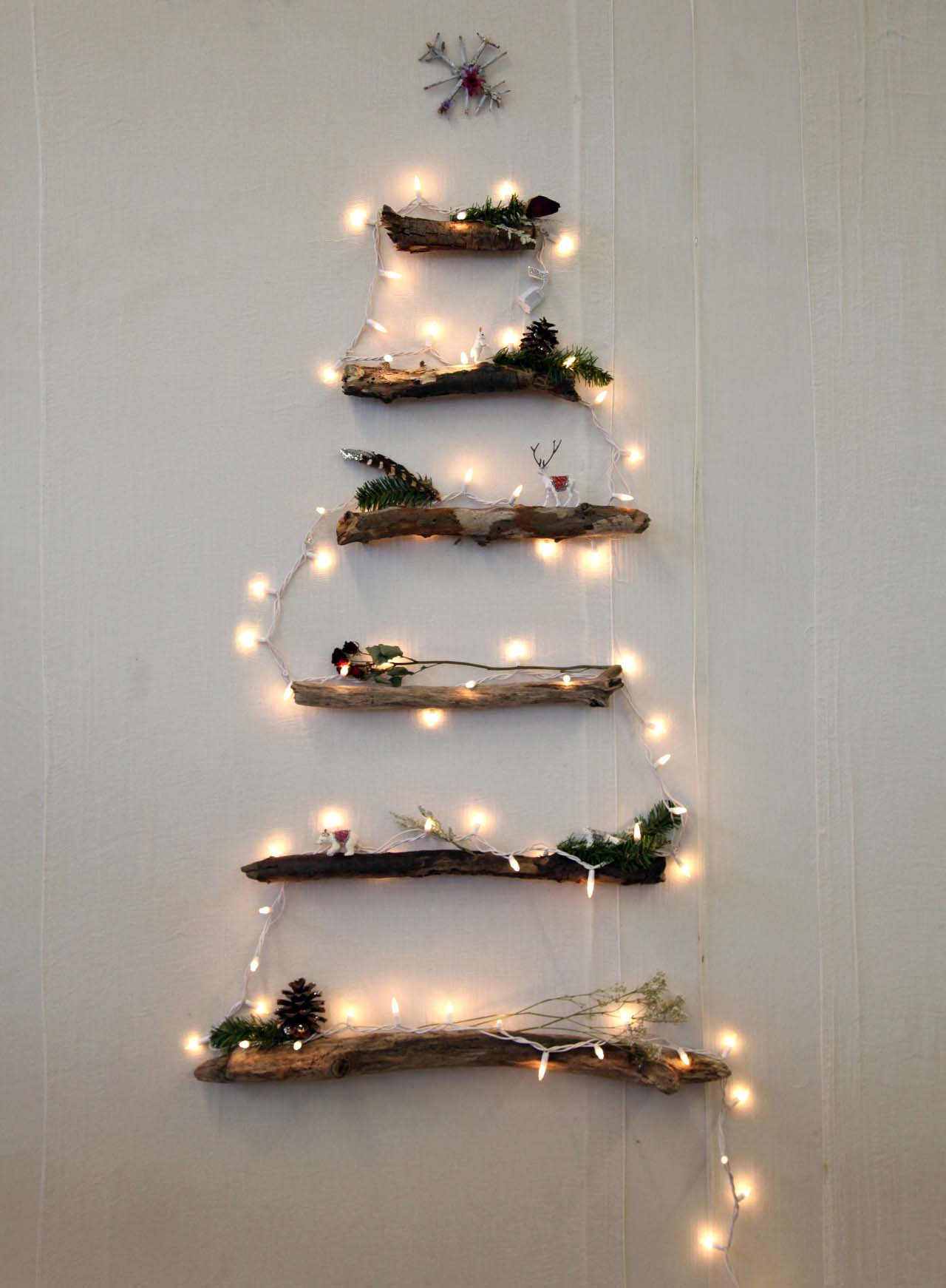 christmas-tree-alternatives-09-1-kindesign