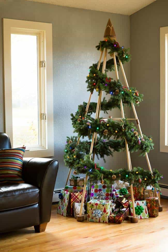 christmas-tree-alternatives-11-1-kindesign