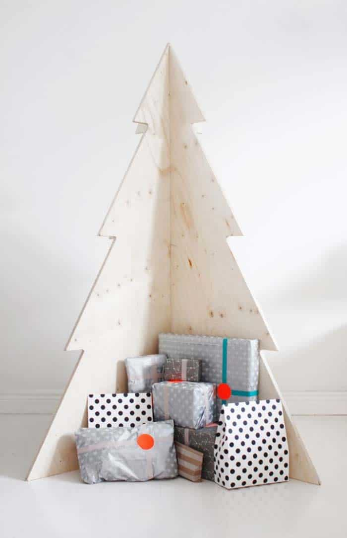 christmas-tree-alternatives-12-1-kindesign
