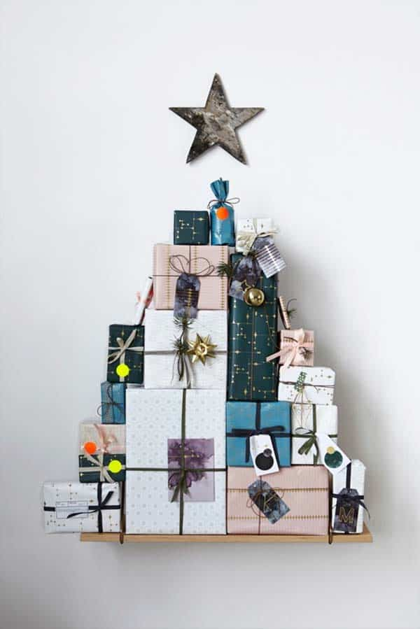 christmas-tree-alternatives-13-1-kindesign