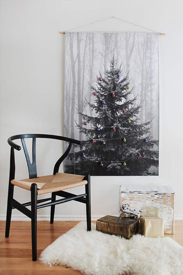 christmas-tree-alternatives-14-1-kindesign