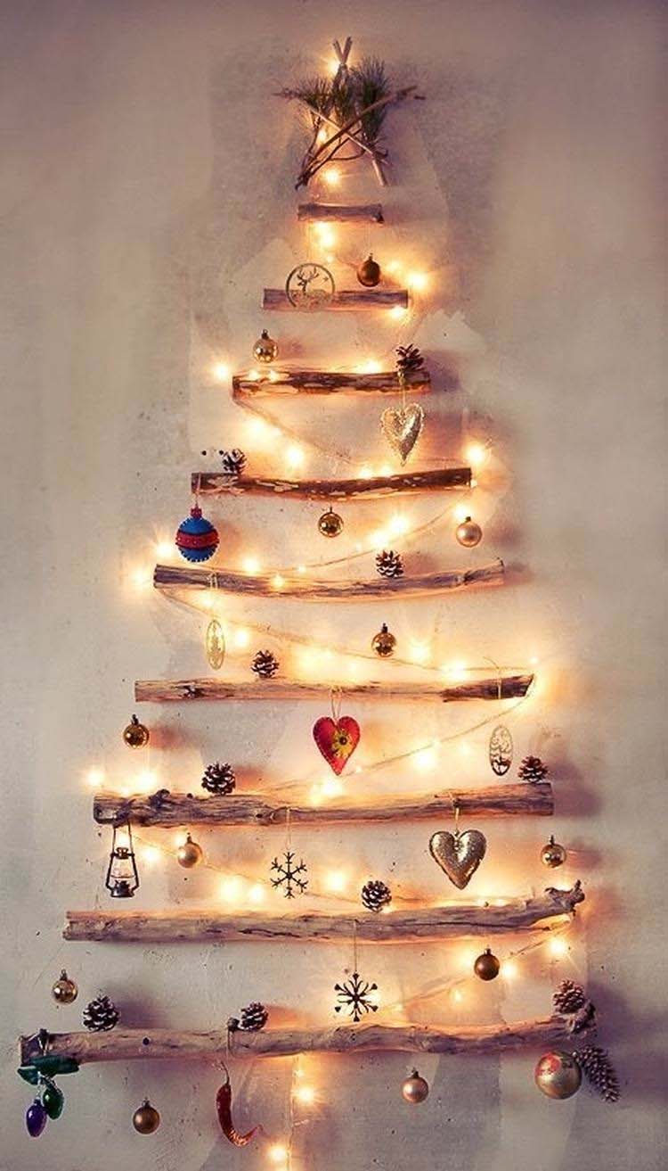 christmas-tree-alternatives-16-1-kindesign