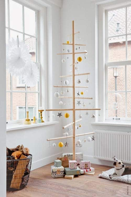 christmas-tree-alternatives-17-1-kindesign