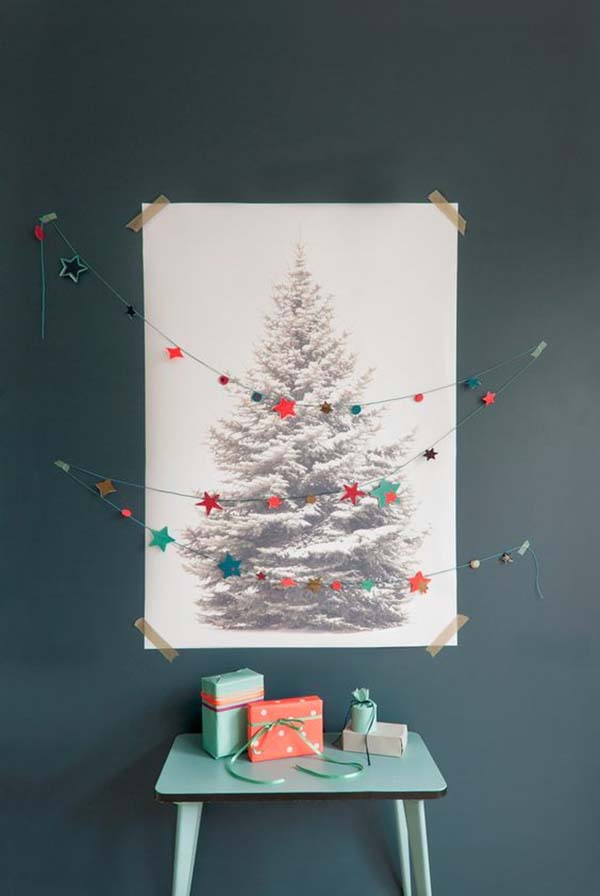 christmas-tree-alternatives-18-1-kindesign