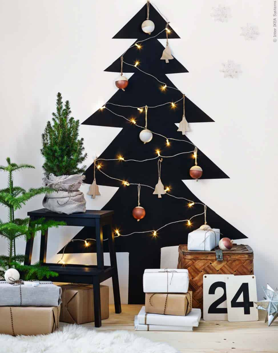 christmas-tree-alternatives-20-1-kindesign