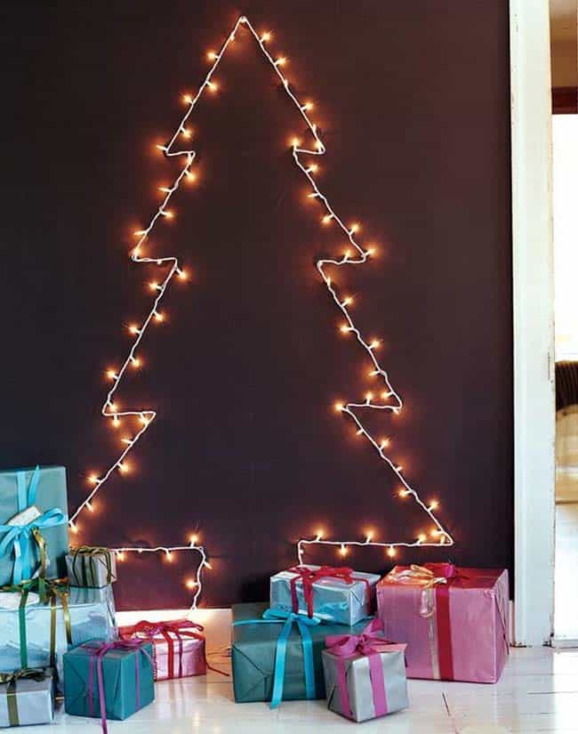 christmas-tree-alternatives-21-1-kindesign