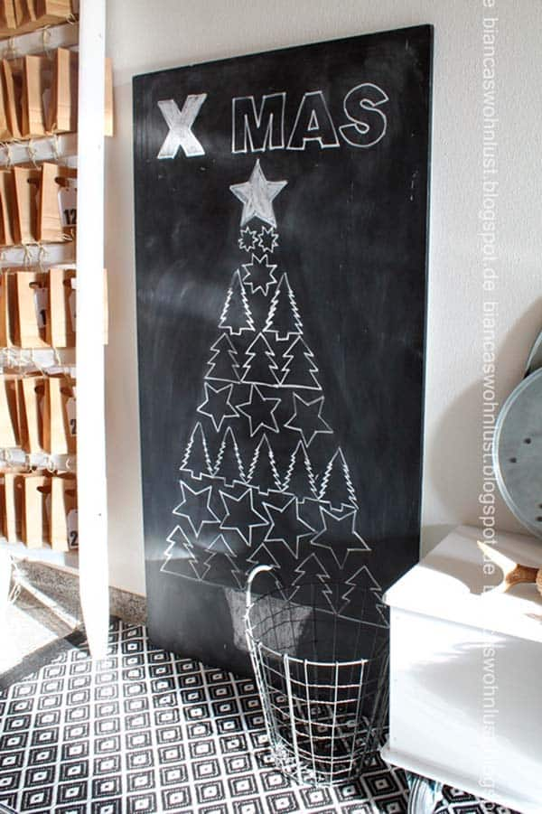 christmas-tree-alternatives-23-1-kindesign